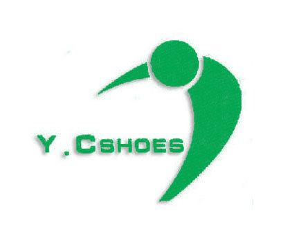YCSHOES
