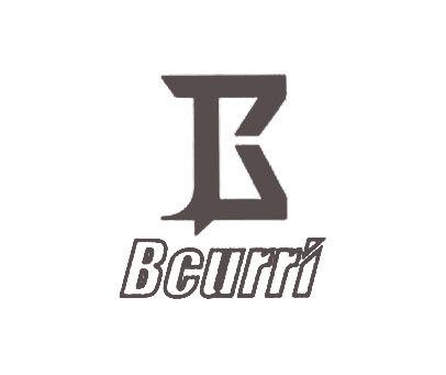 BBCURRI