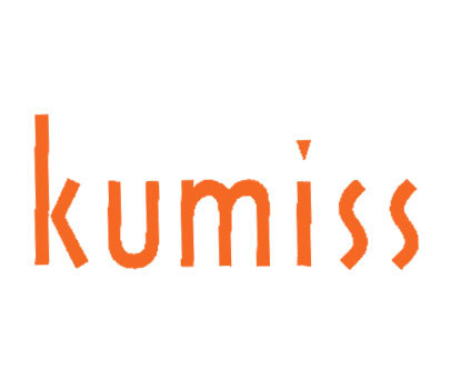 KUMISS