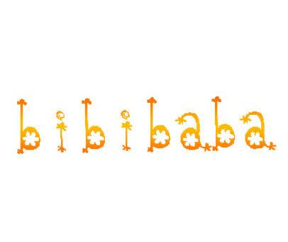BIBIBABA