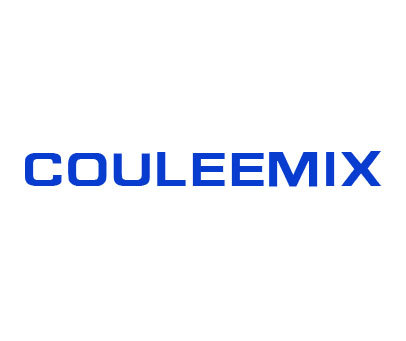 COULEEMIX