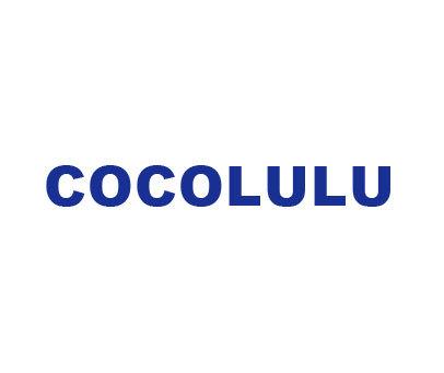 COCOLULU