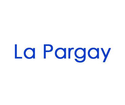 LAPARGAY