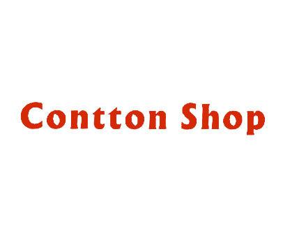 CONTTONSHOP