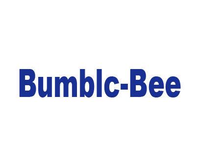 BUMBLCBEE