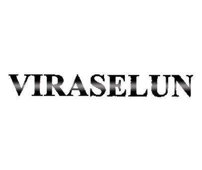 VIRASELUN