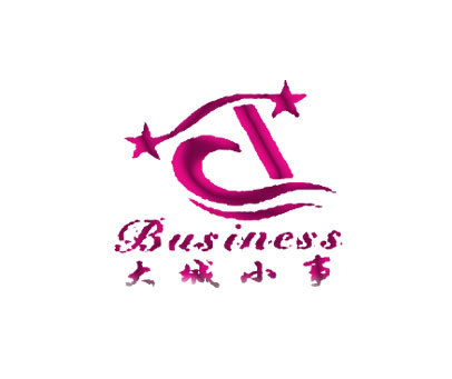 大城小事-BUSINESS
