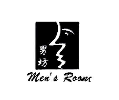 男坊-MENAROOM
