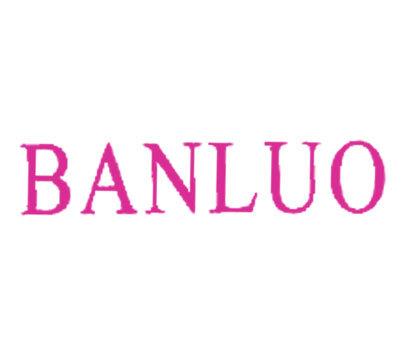 BANLUO
