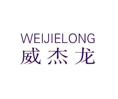 威杰龙-WEIJIELONG