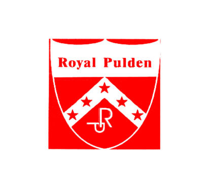 ROYALPULDEN