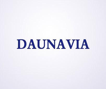 DAUNAVIA