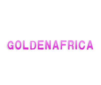 GOLDENAFRICA