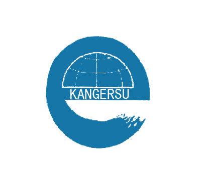 KANGERSU