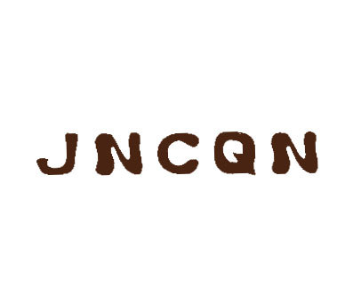 JNCQN