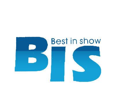 BIS-BESTINSHOW
