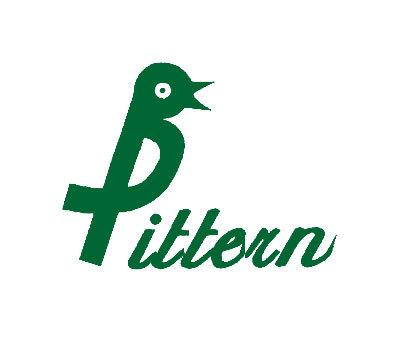PITTERN