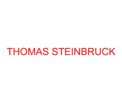 THOMASSTEINBRUCK