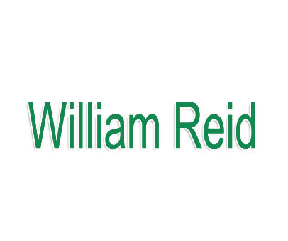 WILLIAMREID