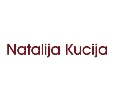NATALIJAKUCIJA