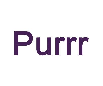 PURRR