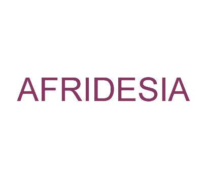 AFRIDESIA