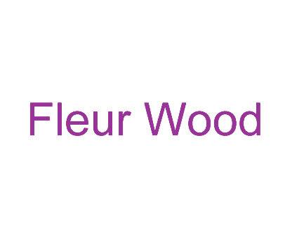 FLEURWOOD