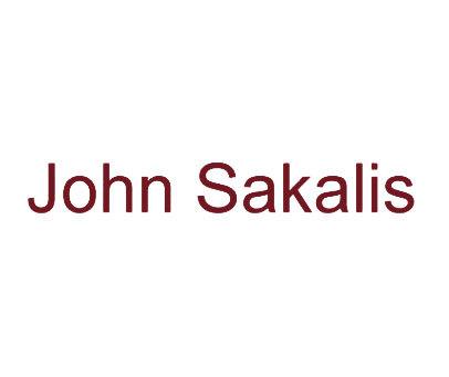 JOHNSAKALIS