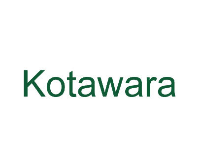 KOTAWARA