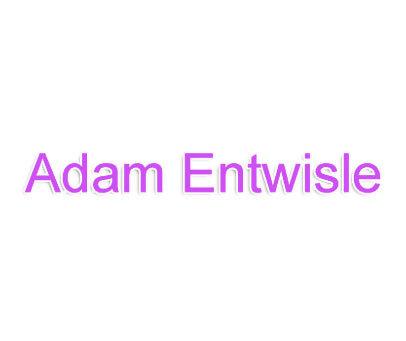 ADAMENTWISLE