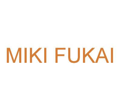 MIKIFUKAI