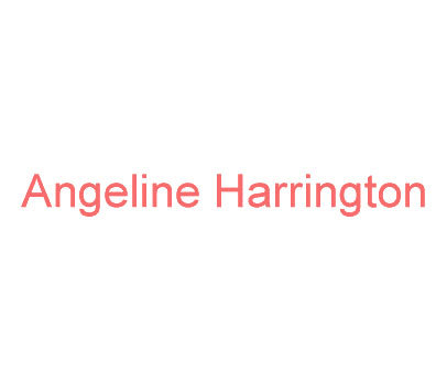 ANGELINEHARRINGTON