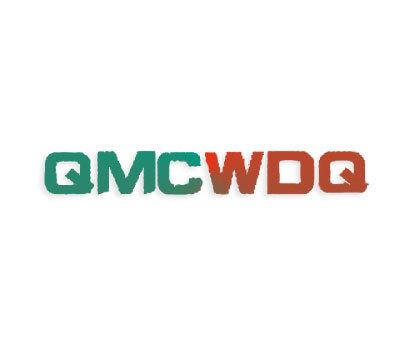 QMCWDQ