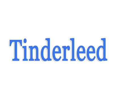 TINDERLEED