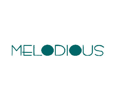 MELODIOUS