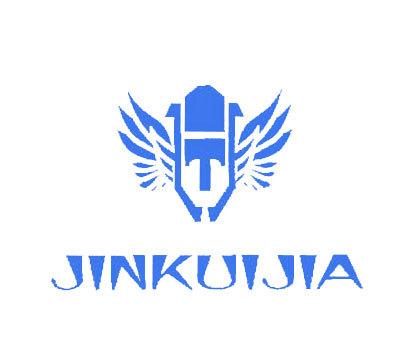 JINKUIJIA