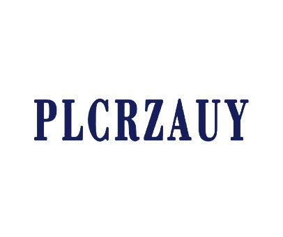 PLCRZAUY