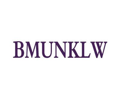 BMUNKLW