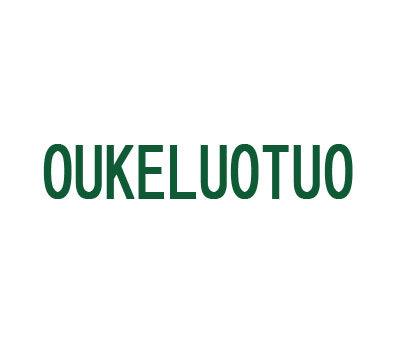 OUKELUOTUO