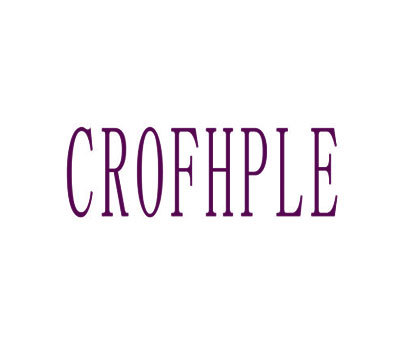CROFHPLE