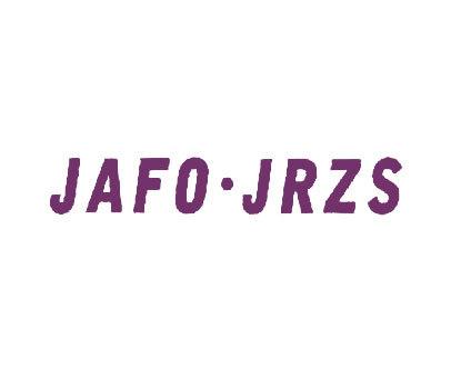 JAFOJRZS