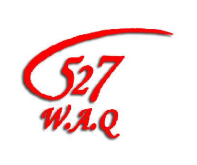 W.A.Q-527