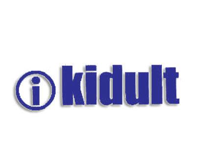 I-KIDULT