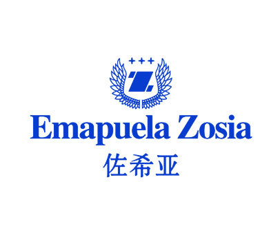 EMAPUELAZOSIA