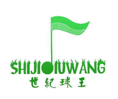 世纪球王-SHIJIIUWANG