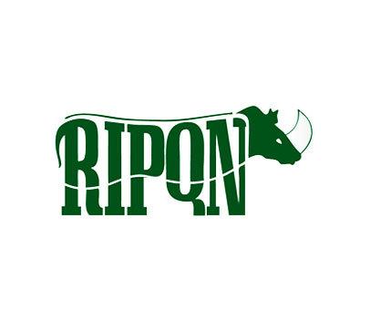 RIPQN