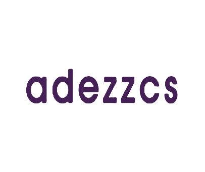 ADEZZCS