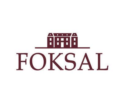 FOKSAL