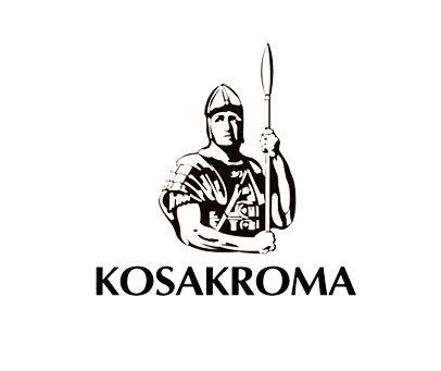 KOSAKROMA