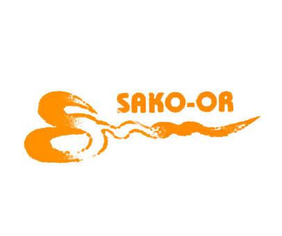SAKOOR